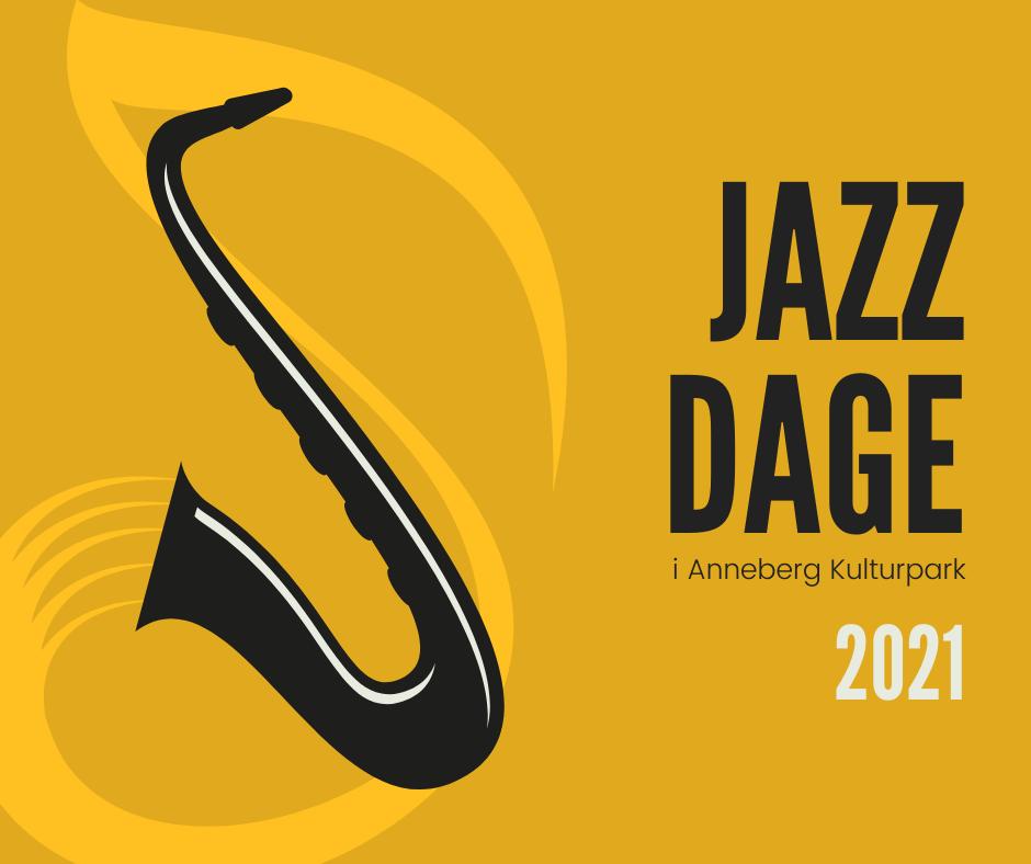 Kopi-af-Jazz-dage-i-Anneberg-Kulturpark